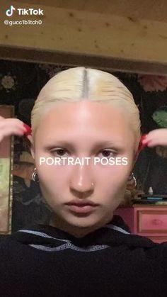 Fashion Photography Poses, Fashion Poses, Photography Editing, Creative Photography, Portrait Photography, Photographie Indie, Photographie Portrait Inspiration, Instagram Photo Editing, Instagram Pose