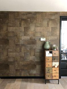 Tropical Wallpaper, Wood Wallpaper, Appaloosa, Designer Wallpaper, Future House, Wall Murals, Sweet Home, New Homes, Wall Decor