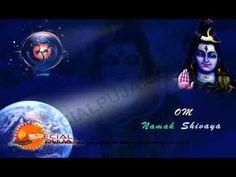You can give order at http://specialpuja.com/maha_mrityunjaya_puja.php for Mahamrityunjaya Puja