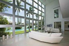 94 La Gorce Cir, Miami Beach, FL 33141 is Off Market | Zillow