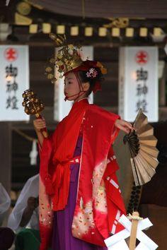 yahiko toro matsuri