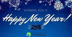 HAPPY NEW YEAR 2018!!! 🎉🎄 @greatpropertiesintl #realestateinvesting #realestate #miamirealestate #luxuryhomes #expensivehomes #project #investor #wholesaleproperties #decor #design #miami #investments #justlisted #justsold #newhomes #miamihomes #motivation #realtors #brokers #newlisting #homesforsale #preconstruction #newconstruction #inspiration #realestateagent #milliondollarlisting #sfrealestate #luxuryrealestate #luxuryliving - posted by Jessica Global Realtor…
