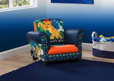 Lion Guard Bedroom Google Search King Baby Room To Grow