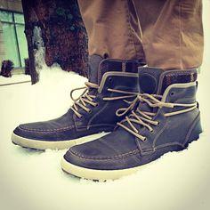 LOHMAN - men's dress lace-ups shoes for sale at ALDO Shoes. | My ...