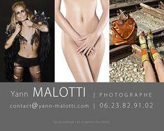 http://www.yann-malotti.com/