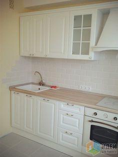 New Diy Apartment Bathroom Kitchen Cabinets Ideas Kitchen Cabinets In Bathroom, Kitchen Interior, Kitchen Decor, Small Apartment Kitchen, Kitchen Design Open, Mini Kitchen, Kitchen Island, Home Kitchens, Decoration