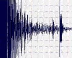 Sismo de 6.1 grados en la escala de Richter se registra en Perú   NOTICIAS AL TIEMPO