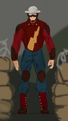 Marvel And Dc Characters, Superhero Characters, Comic Book Characters, Comic Character, Character Design, Comic Books, Superhero Suits, Superhero Design, Marvel Dc