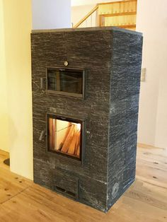 Aktion-www.feuerimstein.at Fireplace, Home Decor, Mudroom, Decor