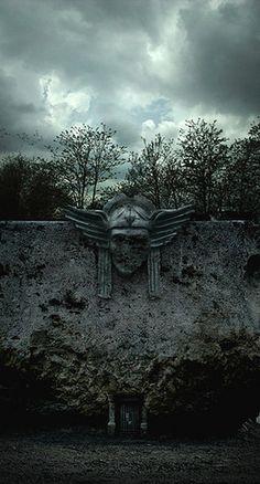 ancient fantasy