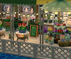 Animal Crossing Pattern, Animal Crossing Guide, Animal Crossing Qr Codes Clothes, Animal Crossing Pocket Camp, Animal Games, My Animal, Ac New Leaf, Motifs Animal, Happy Home Designer