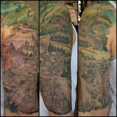 Lord Of The Rings Tattoo, Ring Tattoos, Outdoor Blanket, Ideas, Thoughts