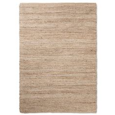 Area Rug Silver Lurex Natural - Threshold™ : Target EMILY USED THIS RUG IN MAKEOVER