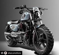 """128 Likes, 2 Comments - Gunsbikesdaily™GBD Apparel (@gunsbikesdaily) on Instagram: """"BadassTAG FOR FEATURE @gunsbikesdaily ➖➖➖➖➖➖➖➖➖➖➖➖#Repost @sharumottors (Double Tap ✔️✔️) ・・・…"""""""
