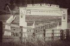 Deer Creek Valley Ranch
