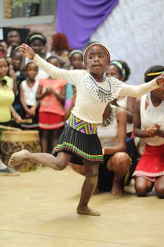 Heritage day - Copesville, South Africa 2013 Mainstream Media, South Africa, Most Beautiful, Bring It On, Day
