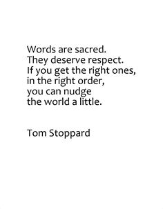 Words are the most powerful thing, choose them wisely. Writing Inspiration, Motivation Inspiration, Meaningful Quotes, Inspirational Quotes, More Words, Beautiful Words, Inspire Me, Quotations, Me Quotes