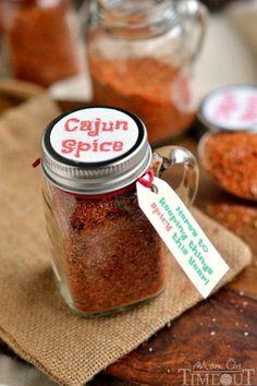 cajun-spice-blend