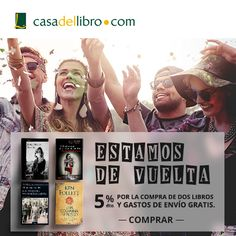 Saga, Movies, Movie Posters, Shopping, Waiting, Libros, Film Poster, Films, Popcorn Posters