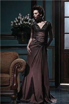 JS Boutique Dresses HSN