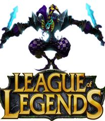 Riot points for free ! http://league-of-legends-rp-generator.com/