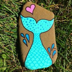 √ 50 Best Rock Painting Ideas, Weapon to Wreck Your Boring Time - HARP POST Ideas for Painted Rocks: bonus - tips and tricks for painting on rocks Rock Painting Patterns, Rock Painting Ideas Easy, Rock Painting Designs, Paint Designs, Pebble Painting, Pebble Art, Stone Painting, Rock Art Painting, Rock Painting For Kids