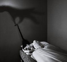 Noell Oszald: la poesía hecha fotografía - Cultura Colectiva - Cultura Colectiva