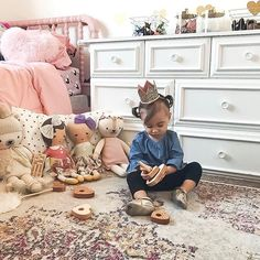 💓LOW STOCK ALERT💓 We have less than 20 Heart Stackers in stock!! Once these beauties sell out they will not be restocked!! Tap photo to shop!! 📷: @raisingaveandlaik .  .  .  .  #hustleandheart #smallbiz #mycreativebiz #handmade #darling #thatsdarling #woodentoys #kids #babies #shopsmall #handmadeatamazon #creativelifehappylife #girlboss #handsandhustle #momprenuer #creativeentreprenuer #livethelittlethings #thehappynow #petitejoys #makesomething #creativelife #organi