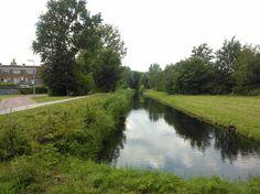 Hoofddorp Ewijkstraat (12)