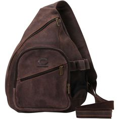 Chicago Bears Distressed Backpack-Style Cross-Body Bag - $239.99