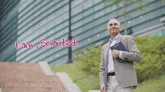 Postech, video promocional de una de las Mejores Universidades de Asía y Corea del Sur. Atrévete a  #VivirLaExperiencia