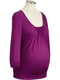 Maternity Clothes: Wear to Work | Old Navy
