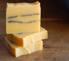 Hey, I found this really awesome Etsy listing at https://www.etsy.com/listing/70677269/wild-orange-organic-soap-spicy-citrus