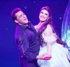 Bollywood Couples, Bollywood Stars, Bollywood Celebrities, Bollywood Actress, Salman Khan, Celebs, Actresses, Actors, Photo And Video