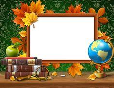 http://framepiconline.com/frames/preview/school/53c4eabe36ac4_b.png