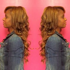 This beauty is wearing wwweyextensions.com #virginbrazilian text us at 708-829-6534 for more details.......
