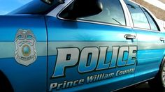 Petition · Virgina Attorney General, Department of Justice: HOLD PRINCE WILLIAM ACCOUNTABLE FOR FALSELY ARRESTING A RAPE VICTIM · Change.org