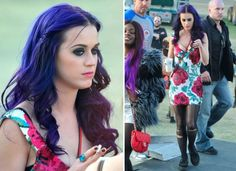 Katy Perry *-*