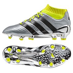 Addidas ACE Soccer Cleats