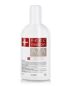Aza Tonic Vodka Bottle, Drinks, Drinking, Beverages, Drink, Beverage