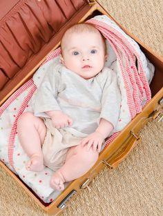 TALE ME, LA NOUVELLE VISION DU PAP ENFANT #minimode mini-mode.com