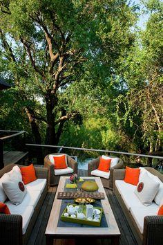 Morukuru Family, Madikwe Game Reserve #SouthAfrica #luxurytravel @morukurufamily