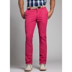 Bonobos Golf - Golf Apparel (Fashion   Style) - MyGolfSpy Forum via  Polyvore Hot cc241c2b2cec