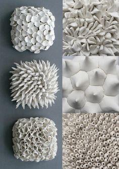Element Clay studio