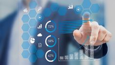 Big data analytics is transforming manufacturing The Alan Turing Institute and Warwick Analytics have exclusively shared with TM the findings from a recent study into how the use of big data and analytics will transform high value manufacturing. @tachyeonz