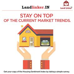 Land Linker work with entire enthusiasm towards advising finest property projects like 1 BHK in Noida residential projects to all the honored list of clientele. Here, Land Linker ensures their customers to make the property venture process of clients to be fast and straightforward for all buyers.  #1BHKFlatsinnoida, #1BHKFlatinnoida, #1BHKApartmentsinnoida, #1BHKApartmentinnoida, #1BHKFlatsingreaternoida