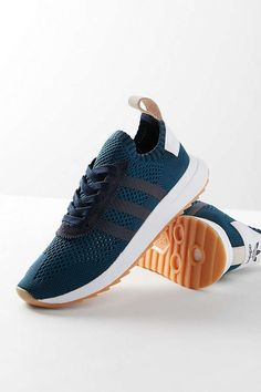 adidas Originals Flashback Primeknit Sneaker