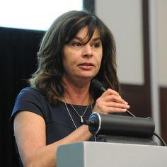 Denise Deveau, Consultante en communication et relations média, 180Deux pour Cool Taxi #cpcdit #CoolTaxi #congres2015