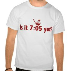==> reviews It is 7:05 Yet? (Philly Baseball) Tee Shirts It is 7:05 Yet? (Philly Baseball) Tee Shirts Yes I can say you are on right site we just collected best shopping store that haveShopping It is 7:05 Yet? (Philly Baseball) Tee Shirts Review on the This websi...Cleck Hot Deals >>> http://www.zazzle.com/it_is_7_05_yet_philly_baseball_tee_shirts-235660960613442751?rf=238627982471231924&zbar=1&tc=terrest