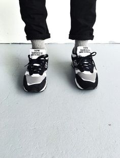 9534a3081 39 Best Footwear images
